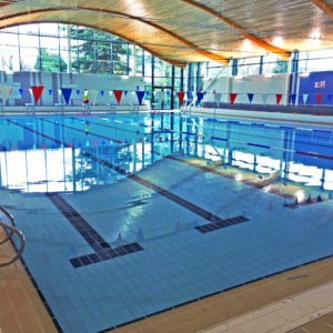 Abingdon swimming lessons kick n splash childrens swimming lessons in oxfordshire for Rogers high school swimming pool